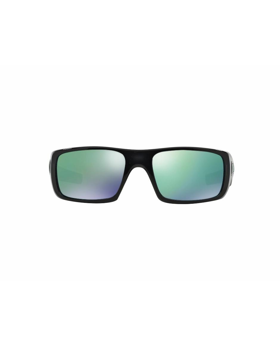 5828789be2 Lentes Oakley Liverpool | United Nations System Chief Executives ...