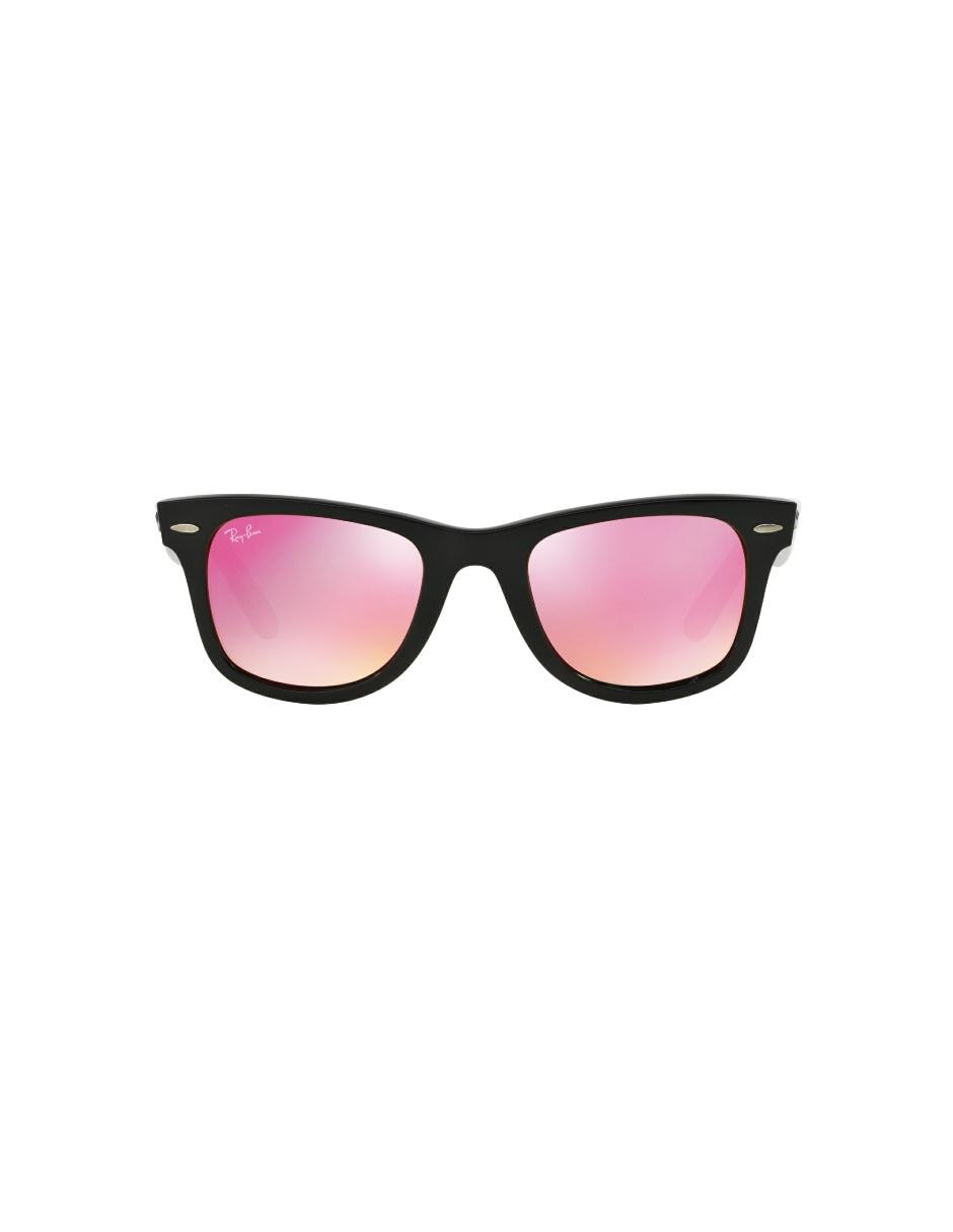 Ray Bans Outlets Of Little Rock Store « Heritage Malta